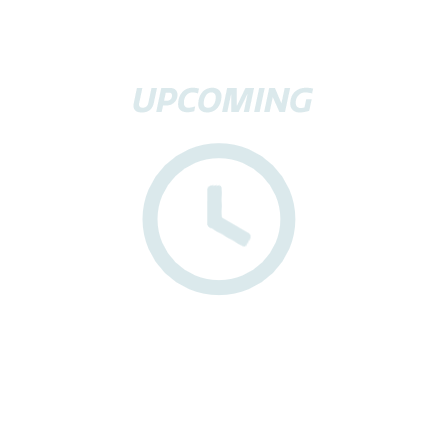 forecast-upcoming