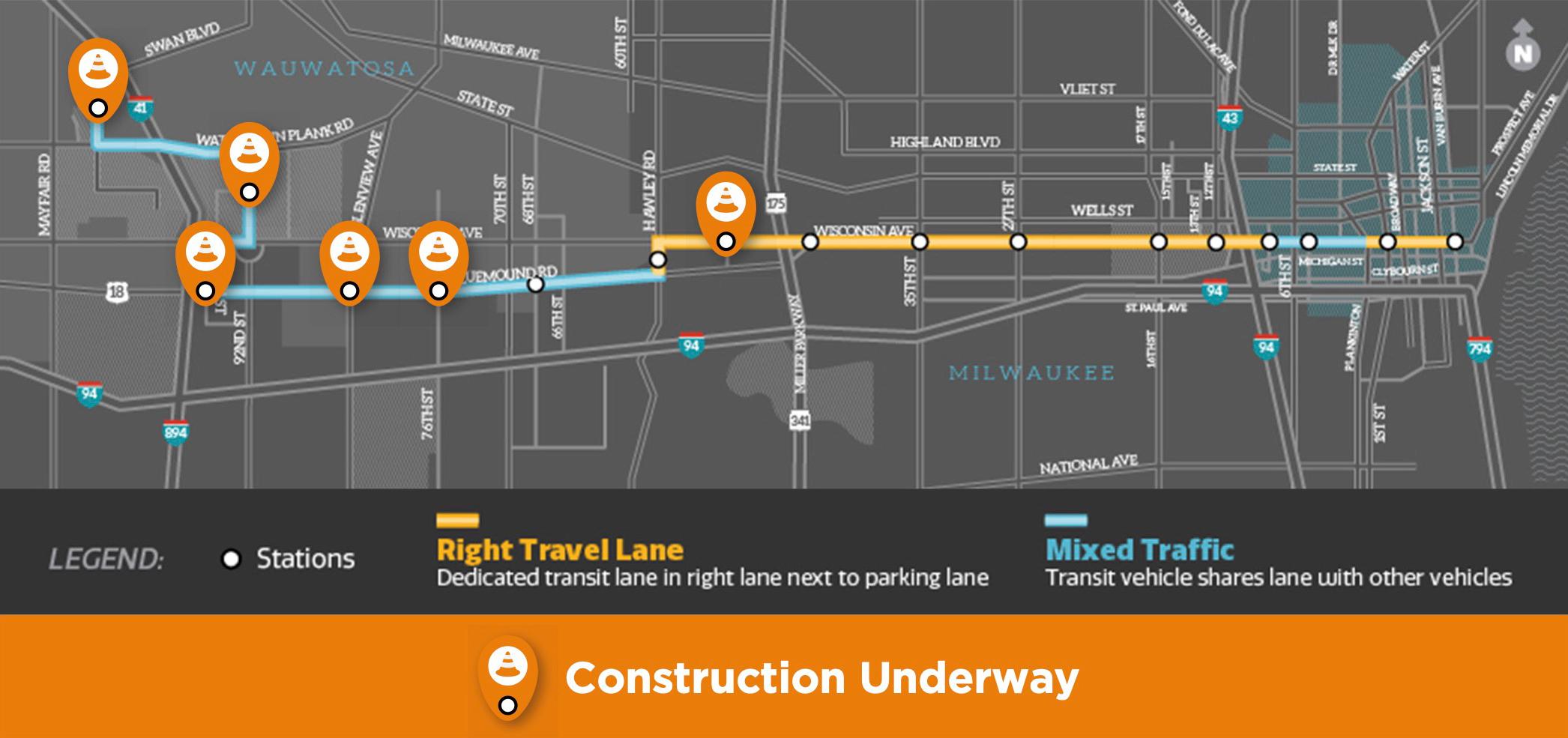 Construction Map-7-9-21