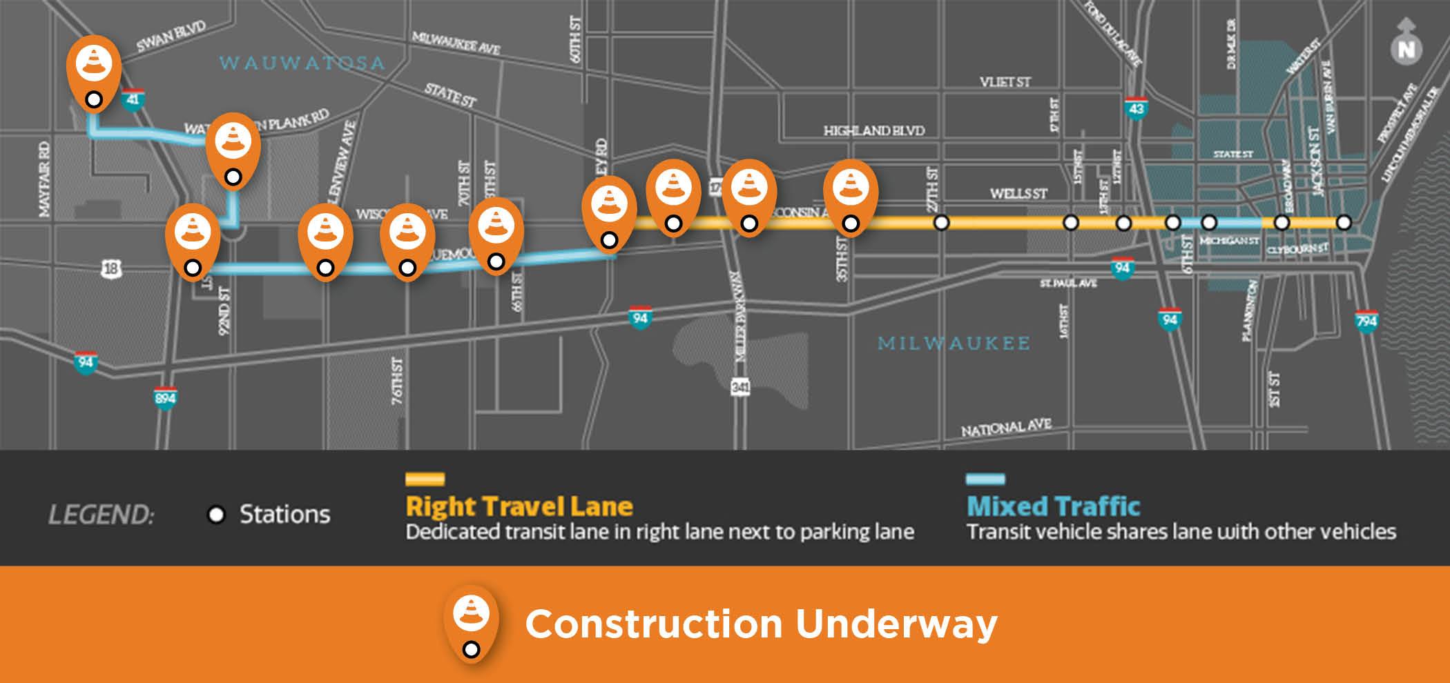 construction-map-9-29-21